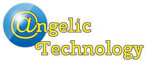 Angelic Technology | Culpeper Virginia's Technology Center